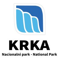 NP-Krka-logo-01